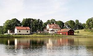 Arnoberg
